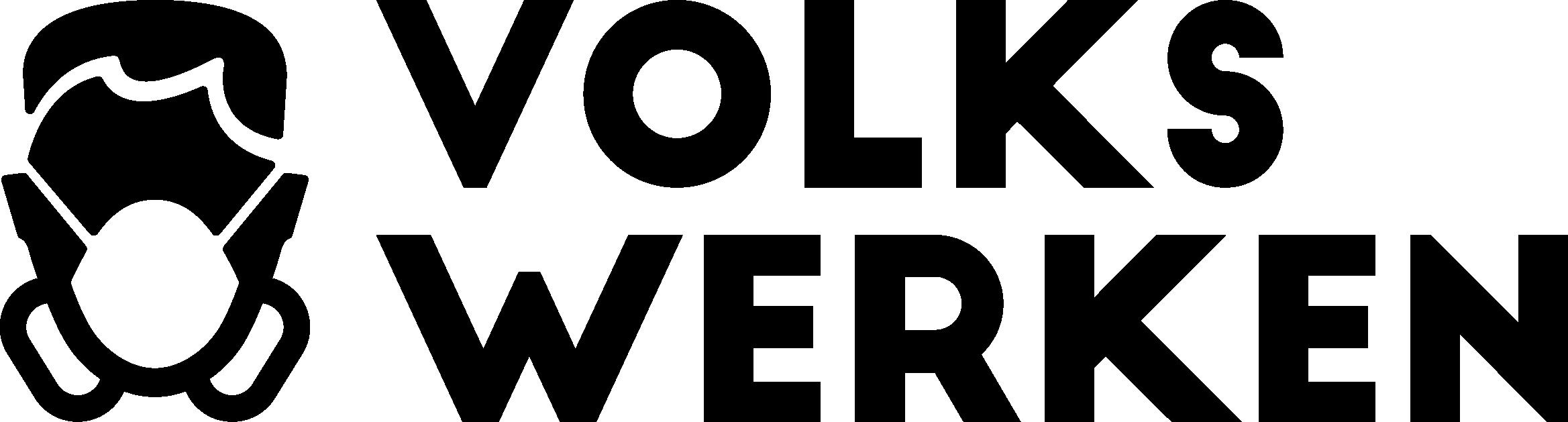 Logo volkswerken
